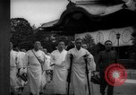 Image of Japanese soldiers Japan, 1938, second 32 stock footage video 65675050886