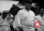 Image of Japanese soldiers Japan, 1938, second 33 stock footage video 65675050886