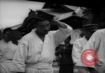 Image of Japanese soldiers Japan, 1938, second 34 stock footage video 65675050886