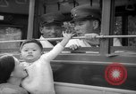 Image of Japanese soldiers Japan, 1938, second 36 stock footage video 65675050886