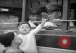 Image of Japanese soldiers Japan, 1938, second 37 stock footage video 65675050886
