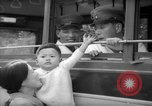 Image of Japanese soldiers Japan, 1938, second 38 stock footage video 65675050886