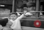 Image of Japanese soldiers Japan, 1938, second 39 stock footage video 65675050886
