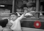 Image of Japanese soldiers Japan, 1938, second 40 stock footage video 65675050886