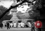 Image of Japanese soldiers Japan, 1938, second 41 stock footage video 65675050886