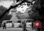 Image of Japanese soldiers Japan, 1938, second 42 stock footage video 65675050886