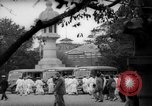 Image of Japanese soldiers Japan, 1938, second 43 stock footage video 65675050886