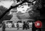 Image of Japanese soldiers Japan, 1938, second 45 stock footage video 65675050886