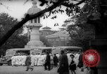Image of Japanese soldiers Japan, 1938, second 46 stock footage video 65675050886