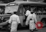 Image of Japanese soldiers Japan, 1938, second 47 stock footage video 65675050886