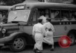 Image of Japanese soldiers Japan, 1938, second 49 stock footage video 65675050886