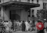 Image of Japanese soldiers Japan, 1938, second 1 stock footage video 65675050887