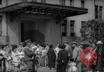 Image of Japanese soldiers Japan, 1938, second 3 stock footage video 65675050887