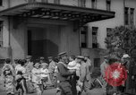 Image of Japanese soldiers Japan, 1938, second 4 stock footage video 65675050887