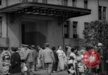 Image of Japanese soldiers Japan, 1938, second 7 stock footage video 65675050887