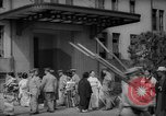 Image of Japanese soldiers Japan, 1938, second 10 stock footage video 65675050887