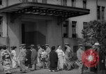 Image of Japanese soldiers Japan, 1938, second 13 stock footage video 65675050887