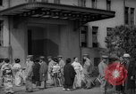 Image of Japanese soldiers Japan, 1938, second 14 stock footage video 65675050887