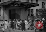 Image of Japanese soldiers Japan, 1938, second 15 stock footage video 65675050887