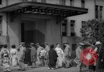 Image of Japanese soldiers Japan, 1938, second 16 stock footage video 65675050887