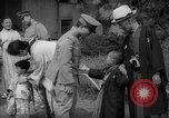 Image of Japanese soldiers Japan, 1938, second 17 stock footage video 65675050887