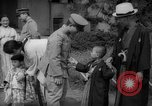 Image of Japanese soldiers Japan, 1938, second 18 stock footage video 65675050887