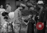 Image of Japanese soldiers Japan, 1938, second 19 stock footage video 65675050887