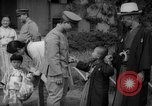 Image of Japanese soldiers Japan, 1938, second 20 stock footage video 65675050887