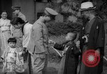 Image of Japanese soldiers Japan, 1938, second 21 stock footage video 65675050887