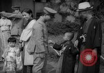 Image of Japanese soldiers Japan, 1938, second 22 stock footage video 65675050887