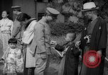 Image of Japanese soldiers Japan, 1938, second 23 stock footage video 65675050887