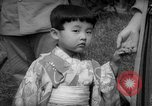 Image of Japanese soldiers Japan, 1938, second 26 stock footage video 65675050887