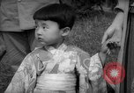 Image of Japanese soldiers Japan, 1938, second 28 stock footage video 65675050887