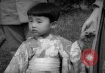 Image of Japanese soldiers Japan, 1938, second 29 stock footage video 65675050887