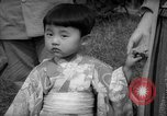 Image of Japanese soldiers Japan, 1938, second 30 stock footage video 65675050887