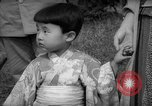 Image of Japanese soldiers Japan, 1938, second 31 stock footage video 65675050887
