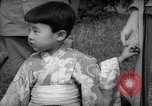 Image of Japanese soldiers Japan, 1938, second 32 stock footage video 65675050887