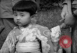 Image of Japanese soldiers Japan, 1938, second 33 stock footage video 65675050887