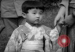 Image of Japanese soldiers Japan, 1938, second 35 stock footage video 65675050887