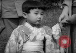 Image of Japanese soldiers Japan, 1938, second 36 stock footage video 65675050887