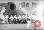 Image of Japanese soldiers Japan, 1938, second 1 stock footage video 65675050889