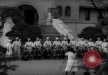 Image of Japanese soldiers Japan, 1938, second 2 stock footage video 65675050889