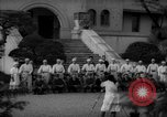 Image of Japanese soldiers Japan, 1938, second 3 stock footage video 65675050889