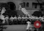 Image of Japanese soldiers Japan, 1938, second 4 stock footage video 65675050889
