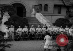 Image of Japanese soldiers Japan, 1938, second 5 stock footage video 65675050889