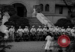 Image of Japanese soldiers Japan, 1938, second 6 stock footage video 65675050889