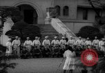 Image of Japanese soldiers Japan, 1938, second 7 stock footage video 65675050889