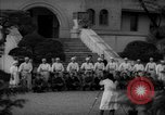 Image of Japanese soldiers Japan, 1938, second 8 stock footage video 65675050889