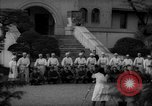 Image of Japanese soldiers Japan, 1938, second 9 stock footage video 65675050889