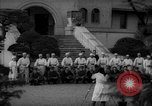 Image of Japanese soldiers Japan, 1938, second 10 stock footage video 65675050889